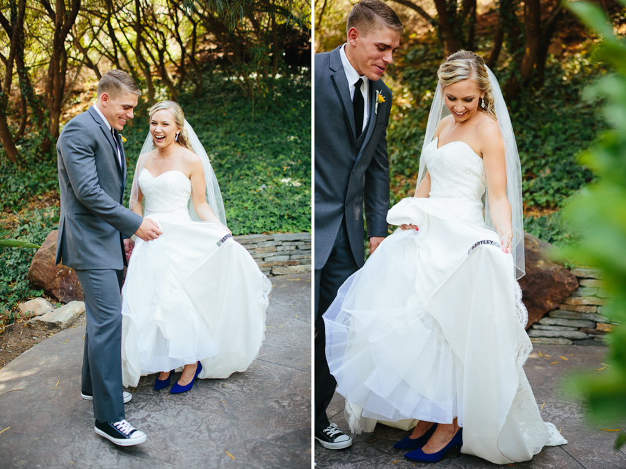 Megan Hartley Photography Orange County Wedding Photographer Pala Mesa Wedding 00016