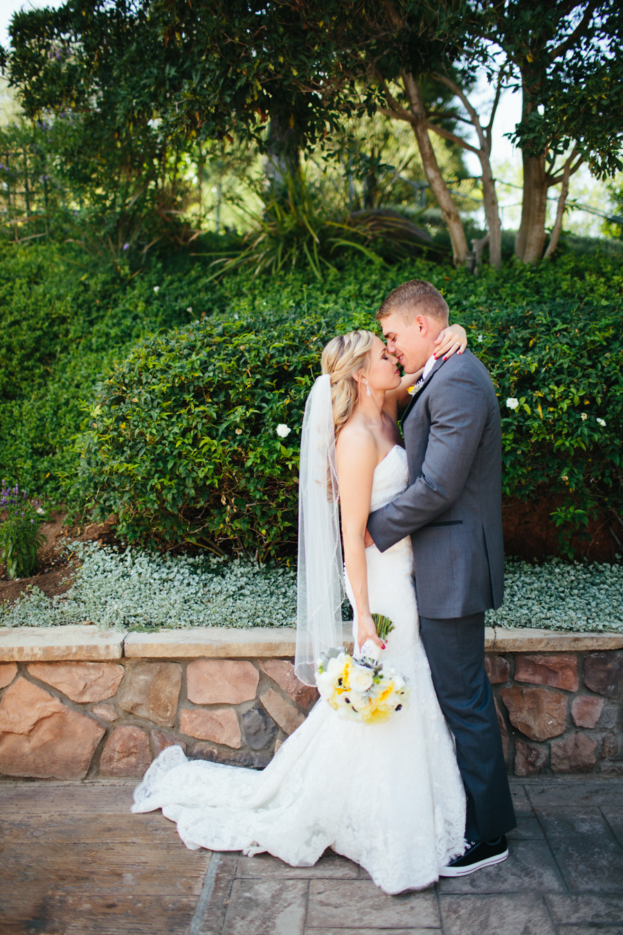 Megan Hartley Photography Orange County Wedding Photographer Pala Mesa Wedding 00018