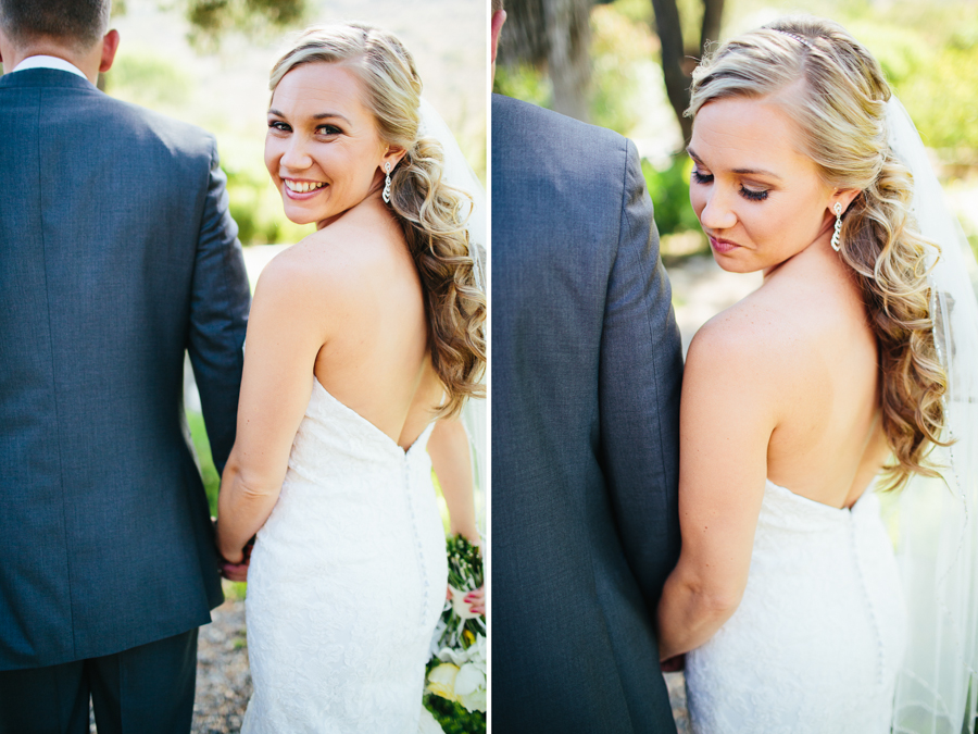Megan Hartley Photography Orange County Wedding Photographer Pala Mesa Wedding 00019