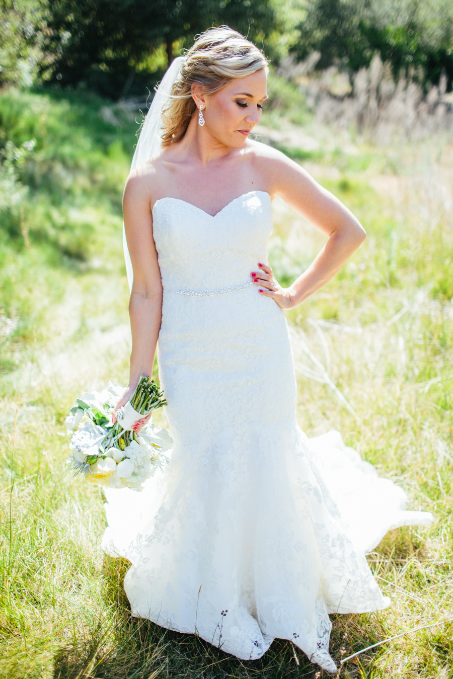Megan Hartley Photography Orange County Wedding Photographer Pala Mesa Wedding 00022