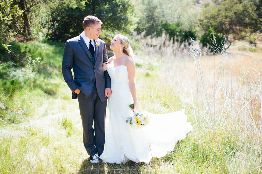 Megan Hartley Photography Orange County Wedding Photographer Pala Mesa Wedding 00023