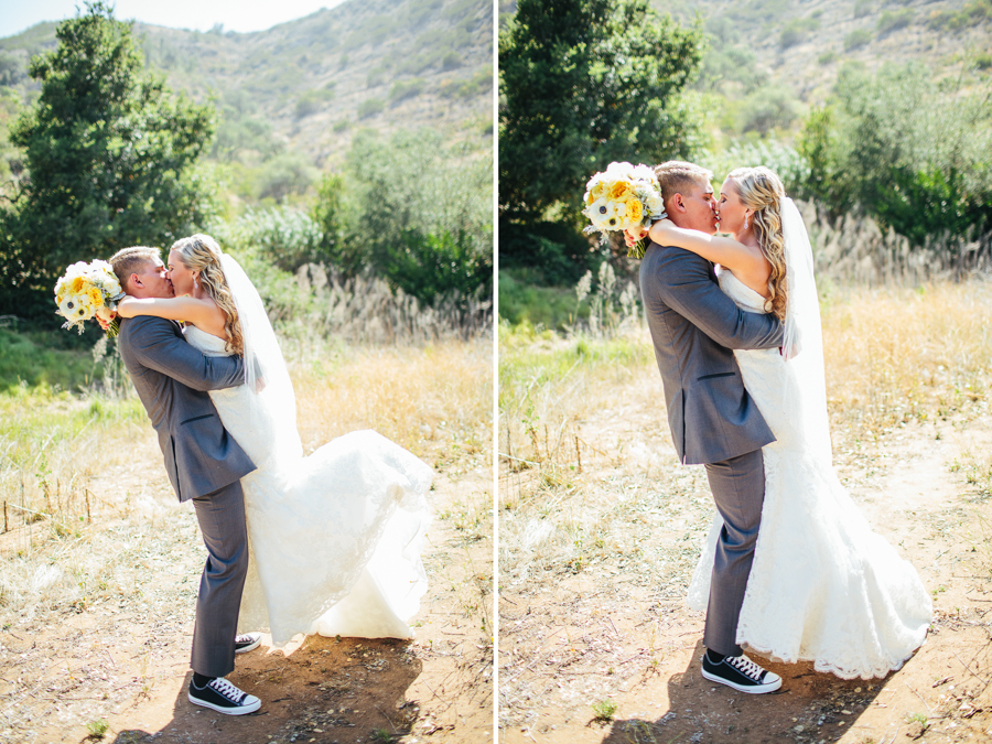 Megan Hartley Photography Orange County Wedding Photographer Pala Mesa Wedding 00024