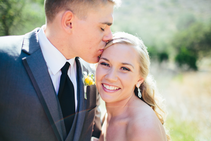 Megan Hartley Photography Orange County Wedding Photographer Pala Mesa Wedding 00025