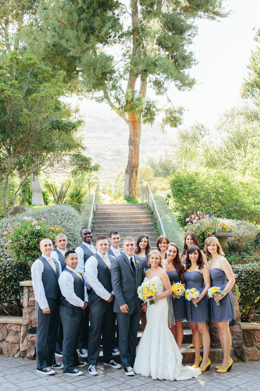 Megan Hartley Photography Orange County Wedding Photographer Pala Mesa Wedding 00026