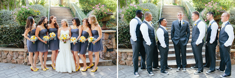 Megan Hartley Photography Orange County Wedding Photographer Pala Mesa Wedding 00027