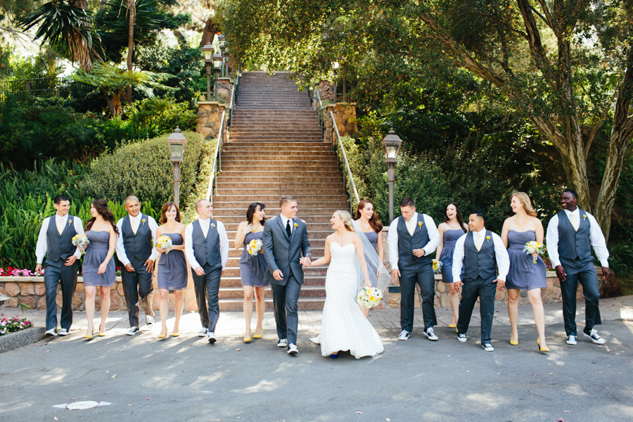 Megan Hartley Photography Orange County Wedding Photographer Pala Mesa Wedding 00028