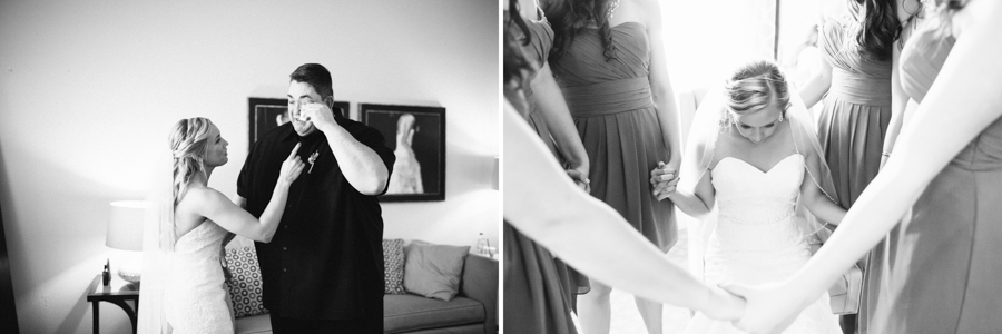 Megan Hartley Photography Orange County Wedding Photographer Pala Mesa Wedding 00030