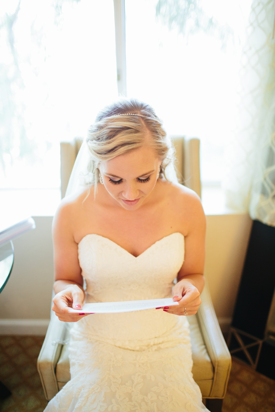 Megan Hartley Photography Orange County Wedding Photographer Pala Mesa Wedding 00031