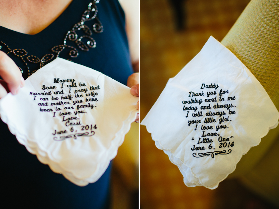 Megan Hartley Photography Orange County Wedding Photographer Pala Mesa Wedding 00032