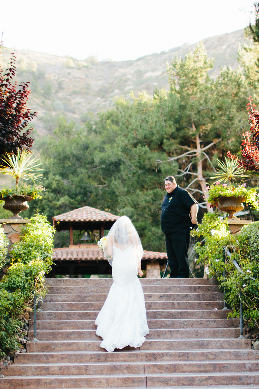 Megan Hartley Photography Orange County Wedding Photographer Pala Mesa Wedding 00033