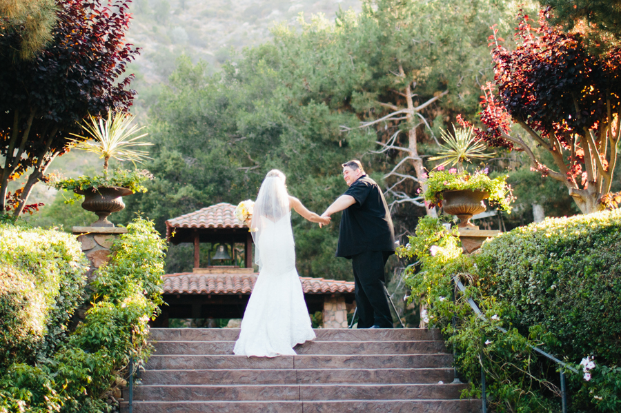 Megan Hartley Photography Orange County Wedding Photographer Pala Mesa Wedding 00035
