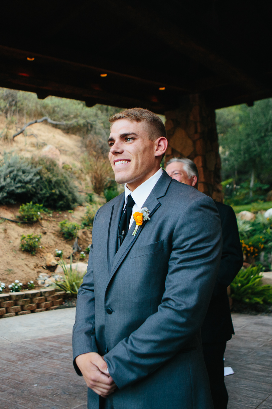 Megan Hartley Photography Orange County Wedding Photographer Pala Mesa Wedding 00037