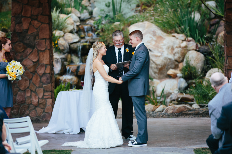 Megan Hartley Photography Orange County Wedding Photographer Pala Mesa Wedding 00038