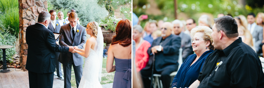 Megan Hartley Photography Orange County Wedding Photographer Pala Mesa Wedding 00040
