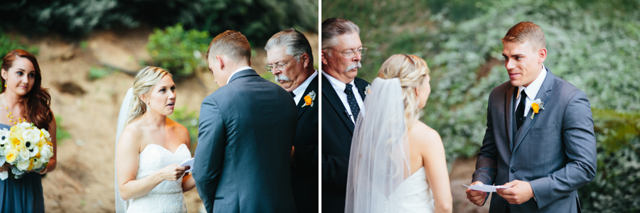 Megan Hartley Photography Orange County Wedding Photographer Pala Mesa Wedding 00041