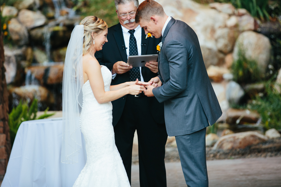 Megan Hartley Photography Orange County Wedding Photographer Pala Mesa Wedding 00045