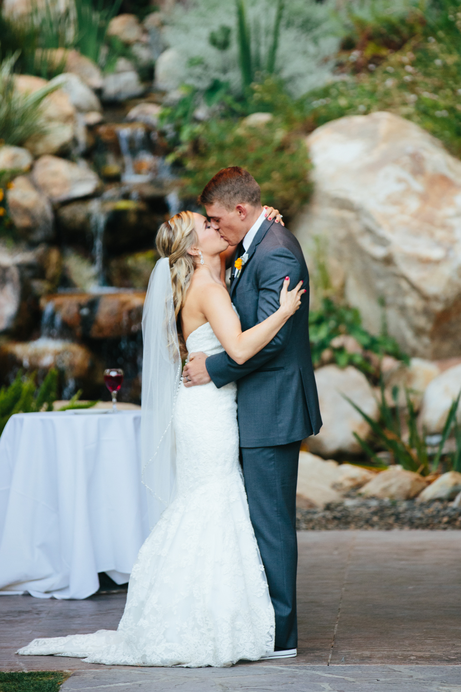 Megan Hartley Photography Orange County Wedding Photographer Pala Mesa Wedding 00047