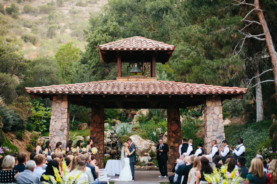 Megan Hartley Photography Orange County Wedding Photographer Pala Mesa Wedding 00048