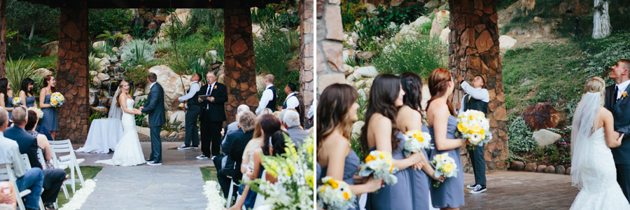 Megan Hartley Photography Orange County Wedding Photographer Pala Mesa Wedding 00049