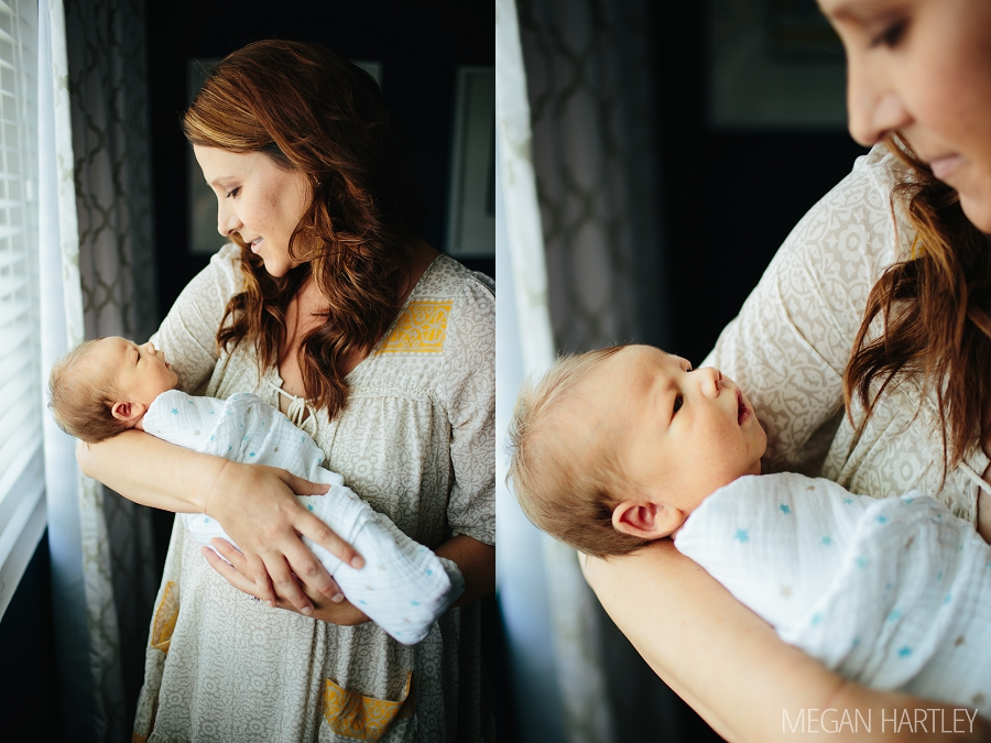 Megan Hartley Photography Orange County Newborn Photographer 00006