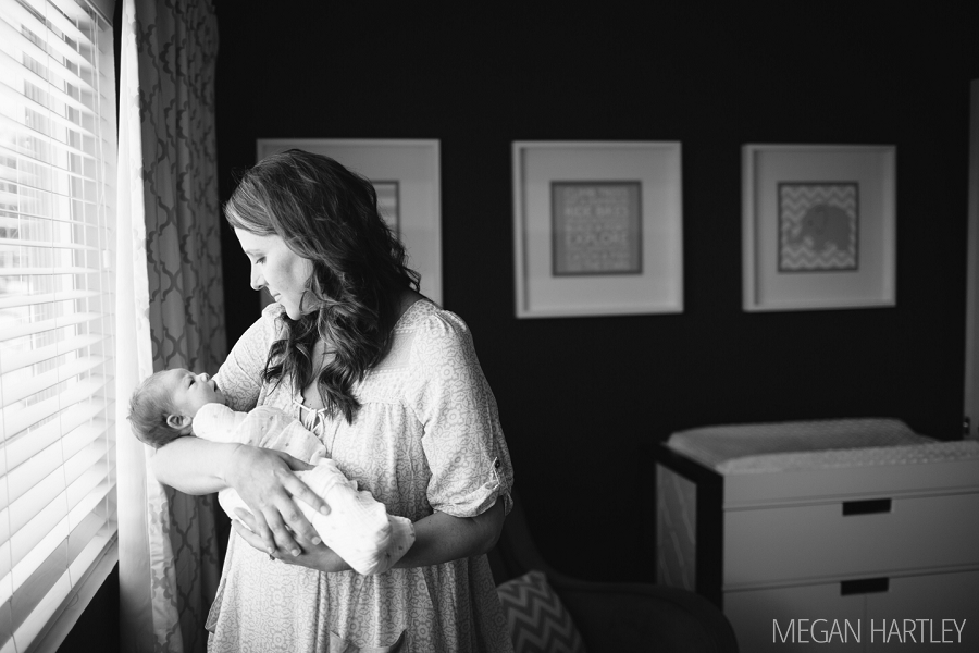 Megan Hartley Photography Orange County Newborn Photographer 00007