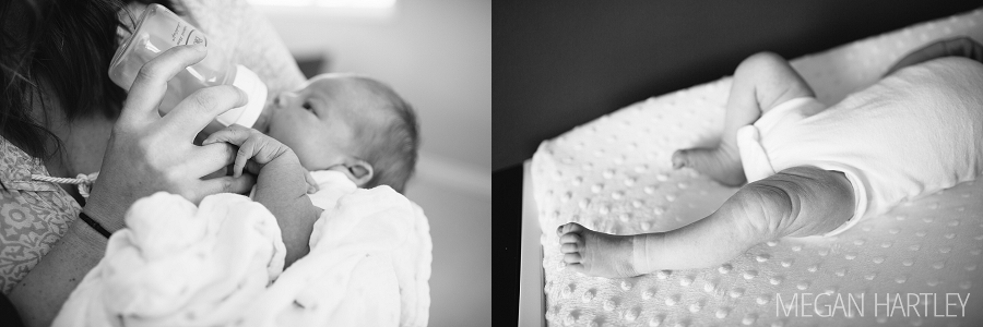 Megan Hartley Photography Orange County Newborn Photographer 00024