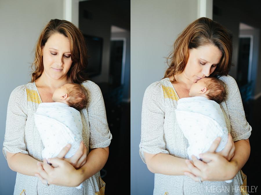 Megan Hartley Photography Orange County Newborn Photographer 00025