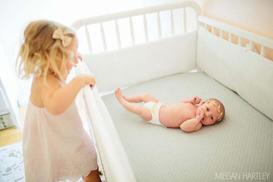 Megan Hartley Photography Orange County Newborn Photographer 00006