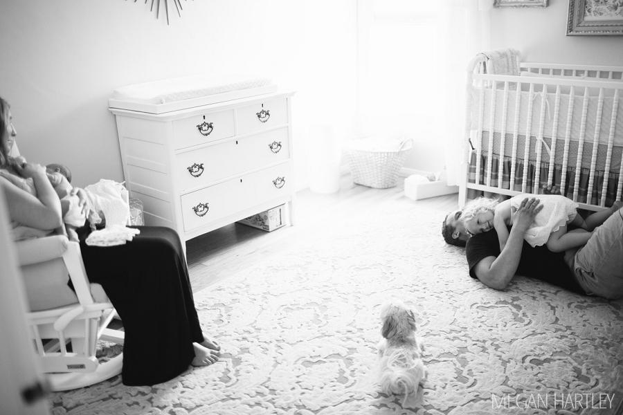 Megan Hartley Photography Orange County Newborn Photographer 00013