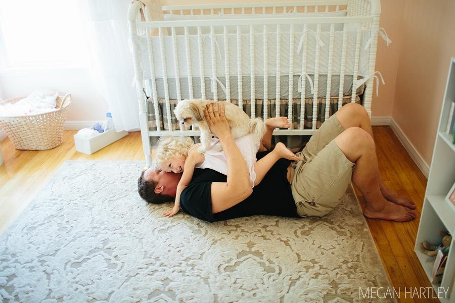 Megan Hartley Photography Orange County Newborn Photographer 00014