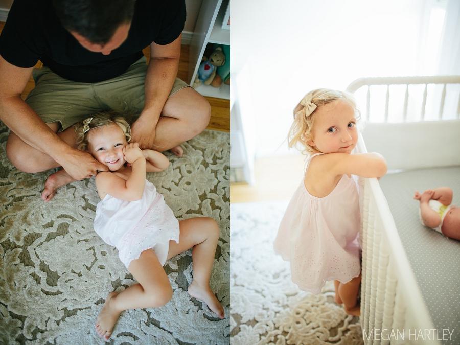 Megan Hartley Photography Orange County Newborn Photographer 00016