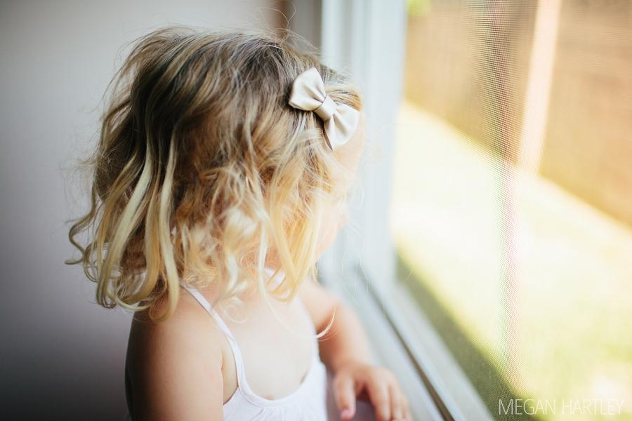 Megan Hartley Photography Orange County Newborn Photographer 00018