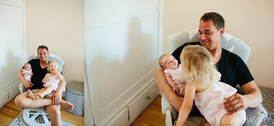 Megan Hartley Photography Orange County Newborn Photographer 00019