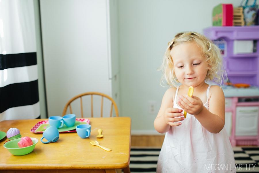 Megan Hartley Photography Orange County Newborn Photographer 00021