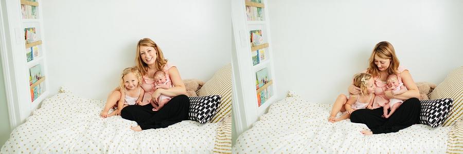 Megan Hartley Photography Orange County Newborn Photographer 00032