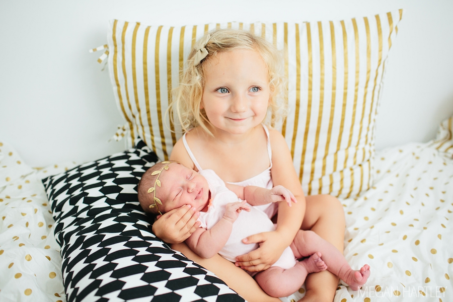 Megan Hartley Photography Orange County Newborn Photographer 00034