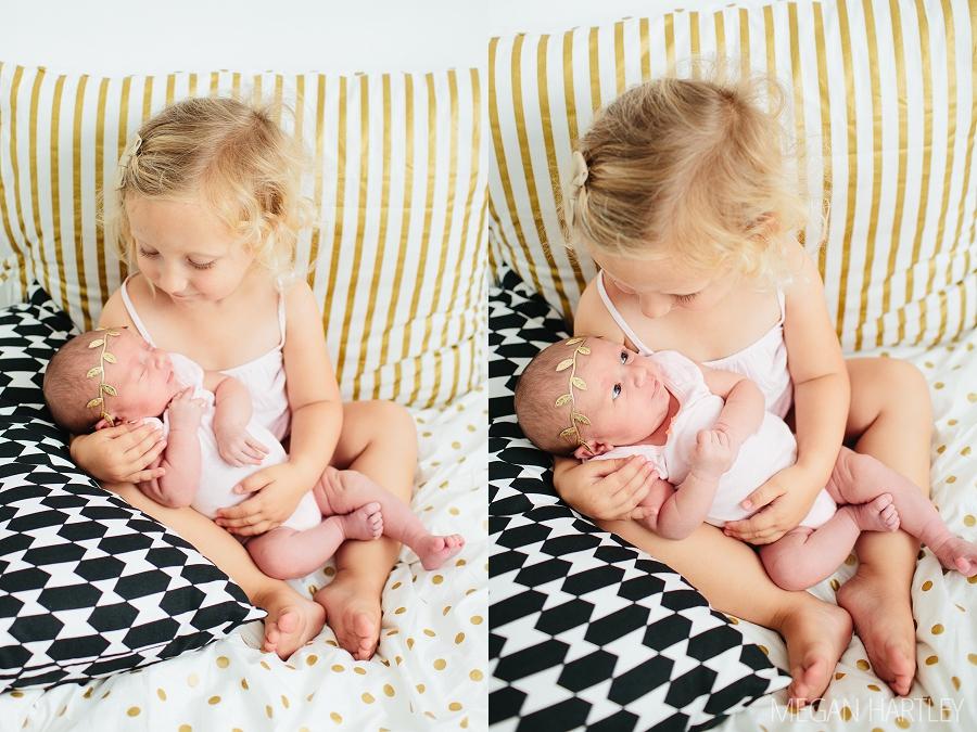 Megan Hartley Photography Orange County Newborn Photographer 00035