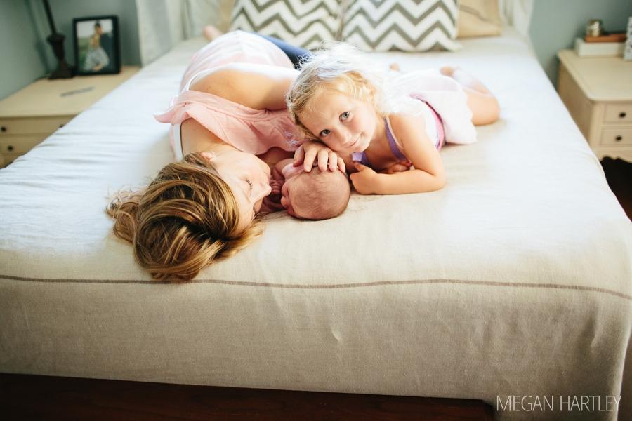Megan Hartley Photography Orange County Newborn Photographer 00036
