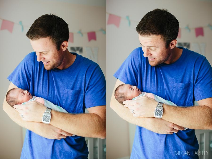 Megan Hartley Photography Orange County Newborn Photographer 00015