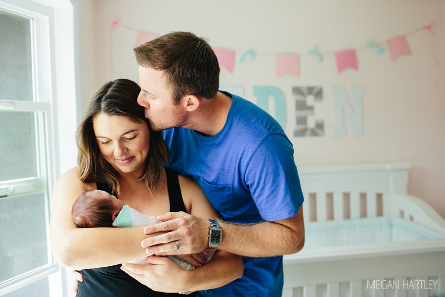 Megan Hartley Photography Orange County Newborn Photographer 00018