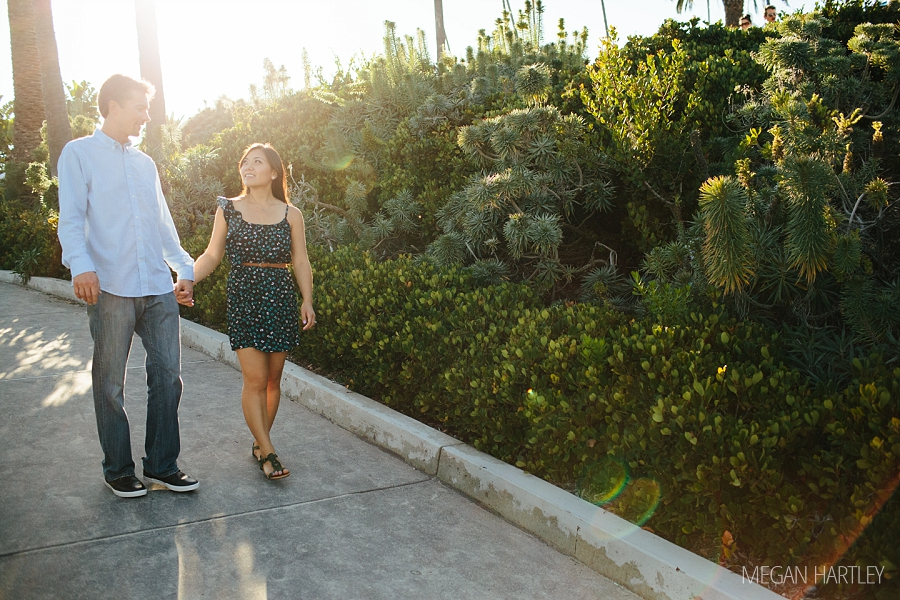 Megan Hartley Photography Orange County Engagement Photographer 00003
