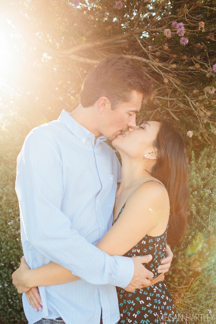 Megan Hartley Photography Orange County Engagement Photographer 00015