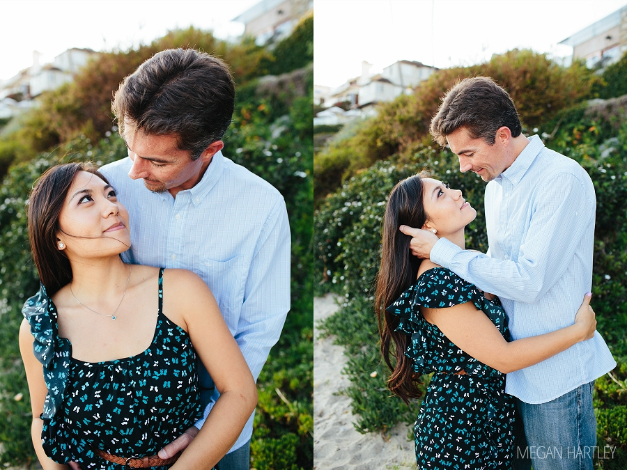 Megan Hartley Photography Orange County Engagement Photographer 00016