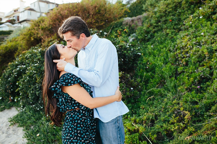 Megan Hartley Photography Orange County Engagement Photographer 00017