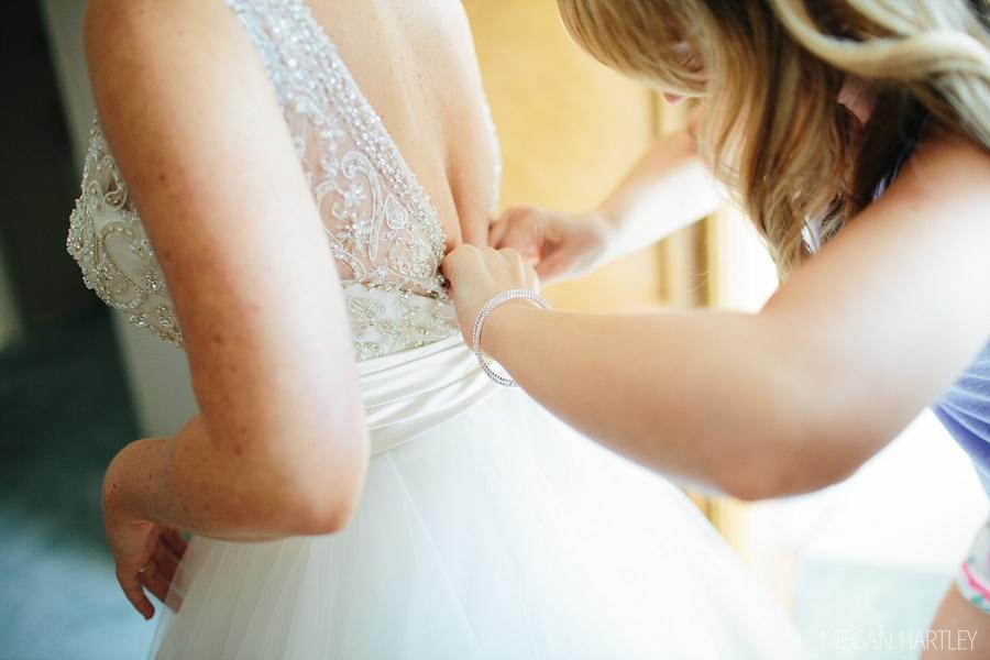 Megan Hartley Photography Palos Verdes Norris Center Wedding Photographer 00002