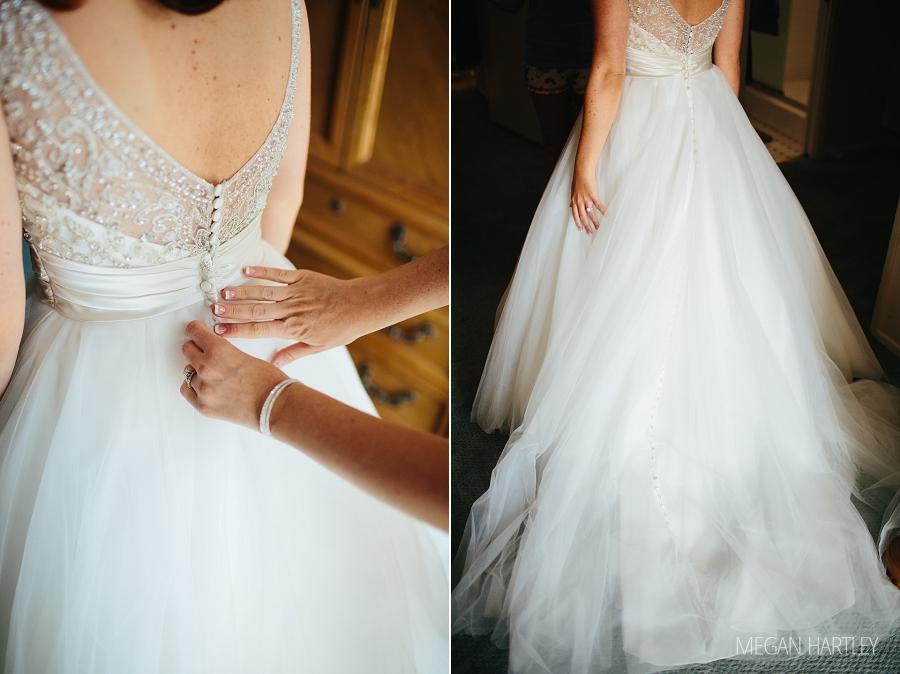 Megan Hartley Photography Palos Verdes Norris Center Wedding Photographer 00003