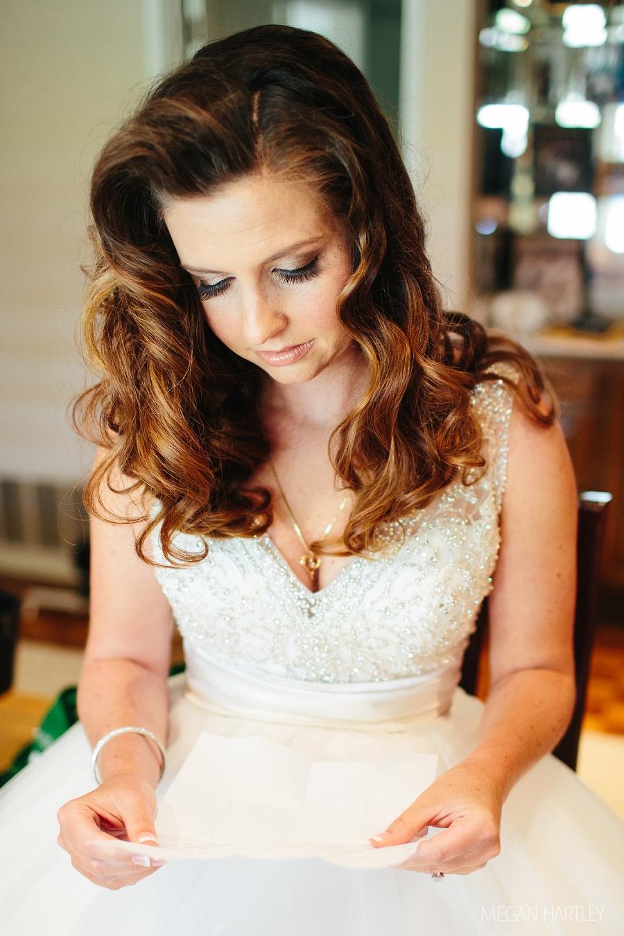 Megan Hartley Photography Palos Verdes Norris Center Wedding Photographer 00005