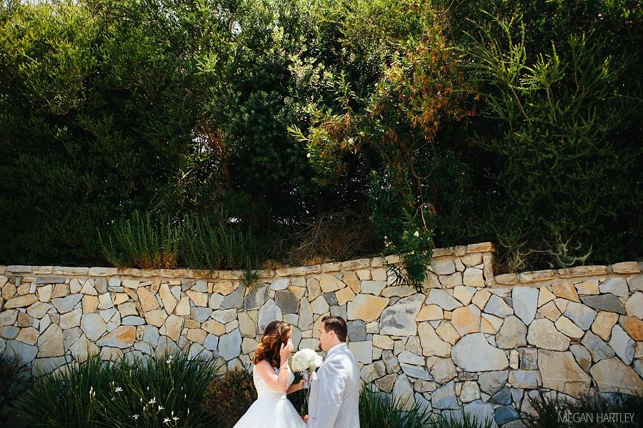 Megan Hartley Photography Palos Verdes Norris Center Wedding Photographer 00008