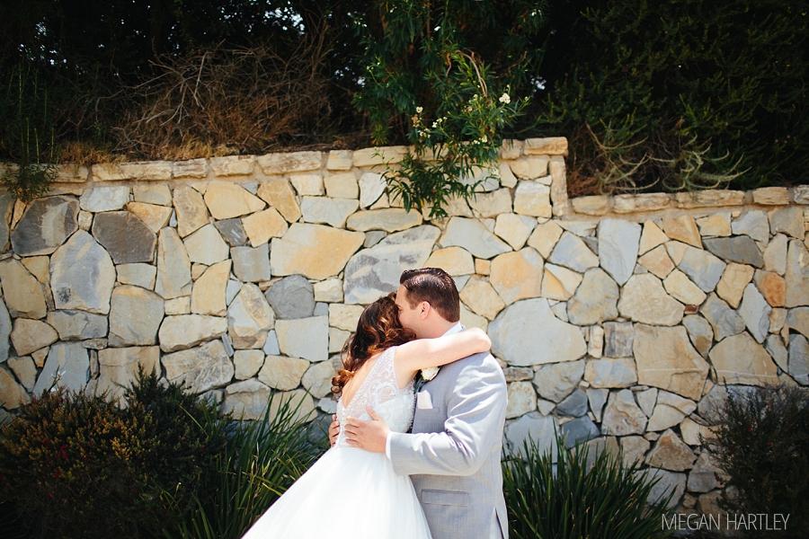 Megan Hartley Photography Palos Verdes Norris Center Wedding Photographer 00009