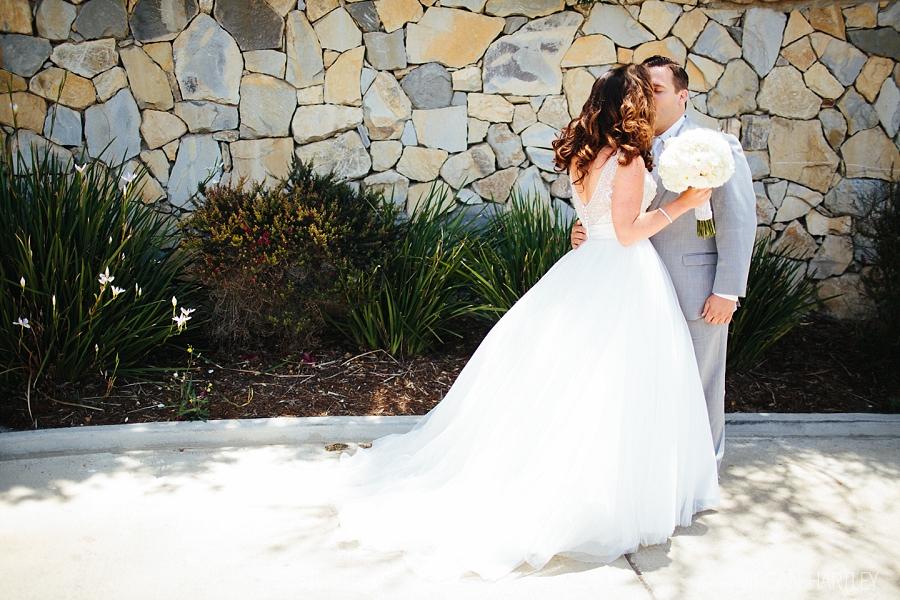 Megan Hartley Photography Palos Verdes Norris Center Wedding Photographer 00010